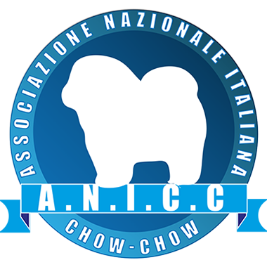 Logo_anicc_by_dragorosso