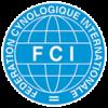 FCI_Logo150PX